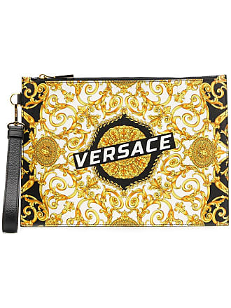 90996d9c270d Versace® Clutches  Must-Haves on Sale up to −60%