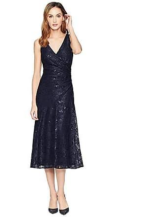 Ralph Lauren Prom Dresses Sale Up To 75 Stylight