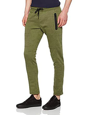 75c067ef5a Pantalones De Chándal Jack   Jones para Hombre  39 Productos