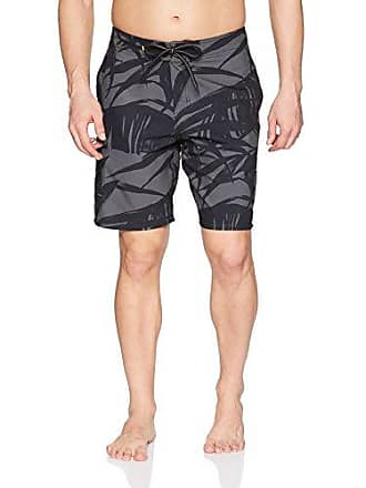 58dc13d824 Quiksilver®: Black Boardshorts now at USD $26.01+ | Stylight