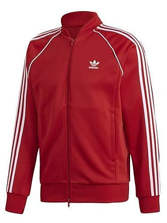 36f07eab2373 Adidas Originals® Lightweight Jackets  Must-Haves on Sale up to −55 ...