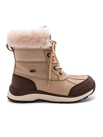 d1c58cadd2d Women's UGG® Boots: Now up to −55%   Stylight