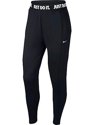 b78d0fed501b5c Nike Lange Sporthosen für Damen − Sale: bis zu −50% | Stylight