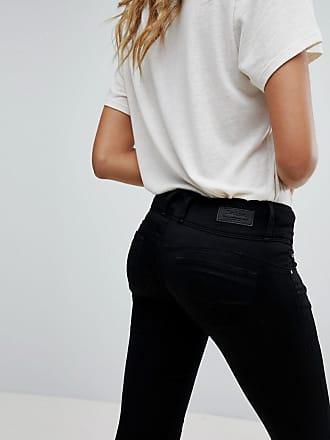 Pantalons (Années 90) − Maintenant   11689 produits jusqu  à −80 ... 1dc7dea5b2e