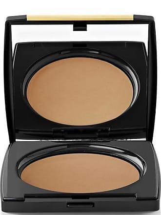 Lancôme Dual Finish Versatile Powder Makeup - Bisque 420 - Brown