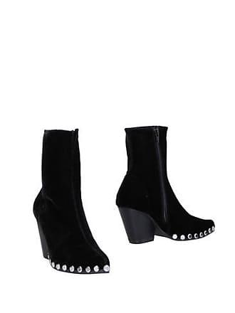 6bca399b8 Zapatos de Jeffrey Campbell®  Ahora hasta −59%