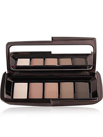 Hourglass Graphik Eyeshadow Palette - Myth - Brown