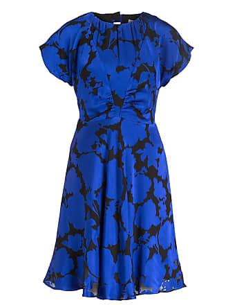 Babydoll Kleider Von 369 Marken Online Kaufen Stylight