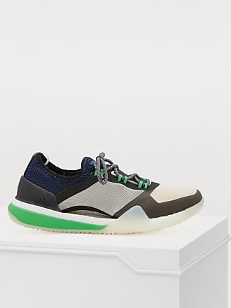 e45d979fe2f0e Adidas by Stella McCartney® Summer Shoes  Must-Haves on Sale up to ...