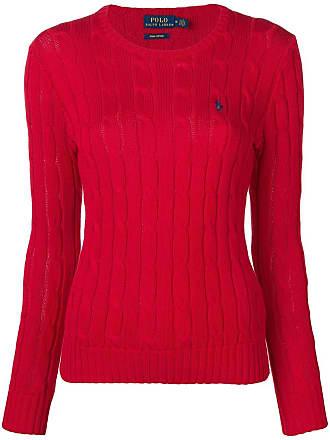 Pulls Ralph Lauren®   Achetez jusqu  à −60%   Stylight 7019c88eeca4