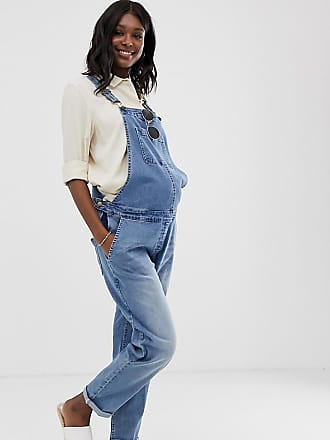 8bb5142e9c587 Women's Dungarees: 199 Items up to −70% | Stylight