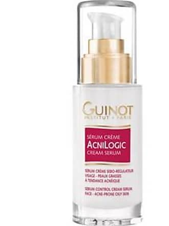 Guinot Facial care Cleansing Acnilogic 30 ml