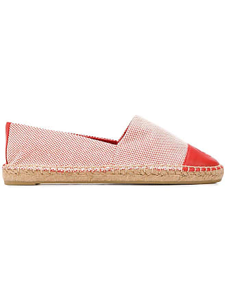 97691875b09 Tory Burch® Espadrilles − Sale  up to −45%