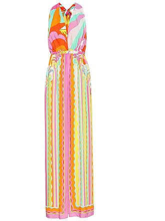 fc847f1fb11 Emilio Pucci® Beach Dresses  Must-Haves on Sale up to −65%