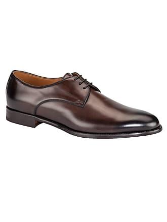 d1ca63e2439ea6 Herren-Schuhe von Doucal s  bis zu −46%