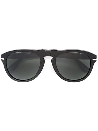 0c9c811012 Persol® Sunglasses  Must-Haves on Sale at AUD  238.00+
