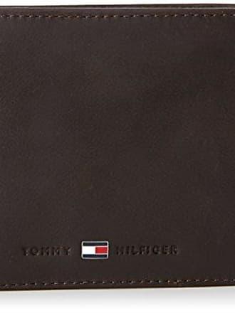 Tommy Hilfiger Visitenkartenetui 39 Produkte Im Angebot