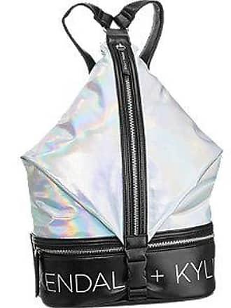 692e12d2e9b Kendall + Kylie® Tassen: Koop tot −51%   Stylight