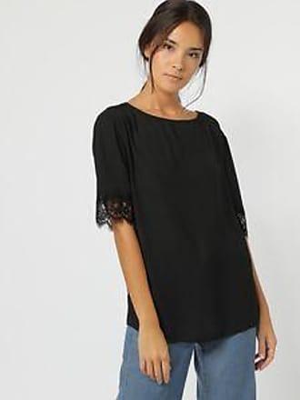 codice promozionale 20b33 70858 Camicie Donna Benetton®: Acquista da € 12,98+ | Stylight