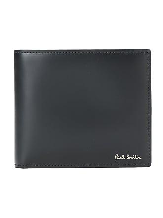 Paul Smith Small Leather Goods - Wallets su YOOX.COM
