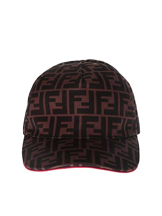 Fendi® Caps  Must-Haves on Sale at £250.00+  d26b632aa0f