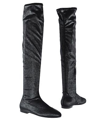 Giuseppe Zanotti FOOTWEAR - Boots su YOOX.COM