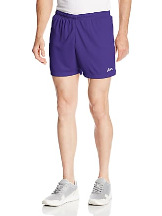 3b03a8ec6729 Men s Asics® Trousers − Shop now up to −52%