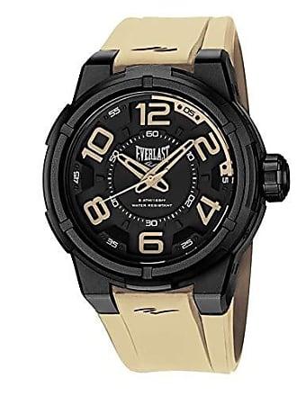 Everlast Relógio Everlast Masculino Ref: E694 Big Case Esportivo