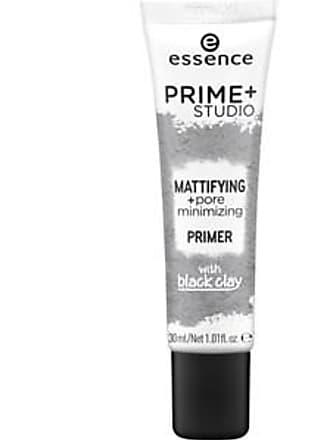 Essence Teint Primer Prime+ Studio Mattifying + Pore Minimizing Primer 30 ml