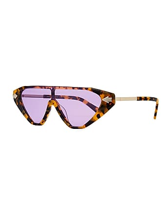0858cbb78cf Karen Walker® Sunglasses − Sale  up to −60%