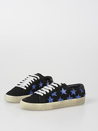 Saint Laurent Sneakers in pelle Scamosciata taglia 35 4e68c266eaa