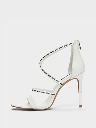 82a253ebe6a DKNY® Shoes − Sale  up to −68%