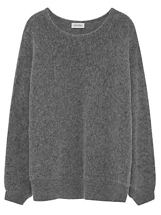 Pulls (Casual) pour Femmes   Achetez jusqu  à −70%   Stylight 75bcfc692124