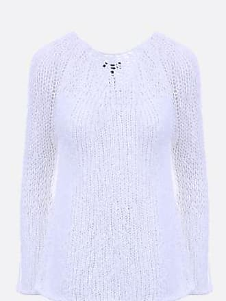 Theory Knitwear Pullovers