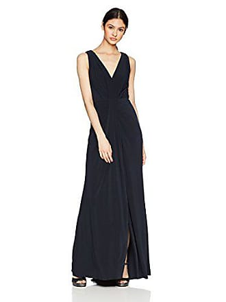 8d900e6f48f Vera Wang® Maxi Dresses − Sale: at USD $28.38+ | Stylight