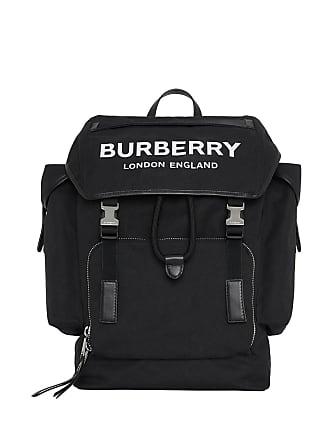de65628dac1e1b Burberry® Backpacks − Sale: up to −32% | Stylight