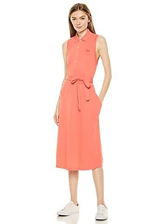 d8014b3f Lacoste® Polo Dresses: Must-Haves on Sale up to −30% | Stylight