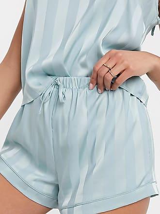Vêtements Loungeable : Achetez jusqu'à −61% | Stylight