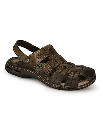 b3f70240185 Passarela Sapatos De Couro  280 produtos