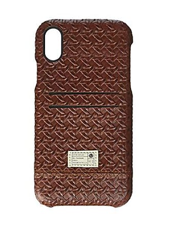 new product 6c5a2 aad50 Zappos Phone Cases: Browse 103 Products up to −55% | Stylight