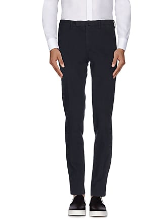cfd0626f0aaf8 Pantalons À Pinces − Maintenant : 869 produits jusqu''à −80 ...