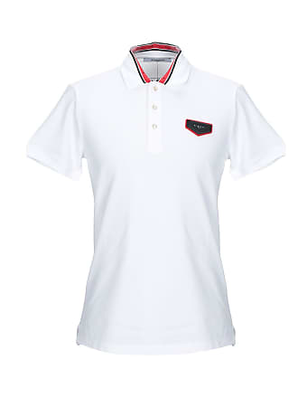 ab428226 Givenchy Poloshirts: Sale bis zu −58% | Stylight