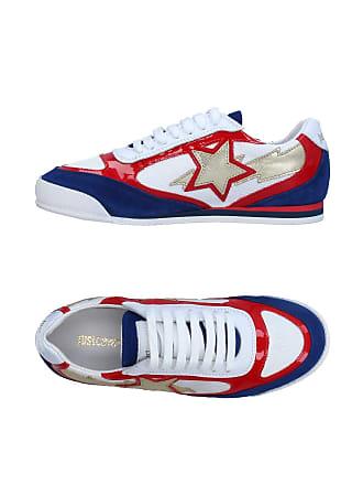 Just Cavalli CALZATURE - Sneakers   Tennis shoes basse b5d5e29f702