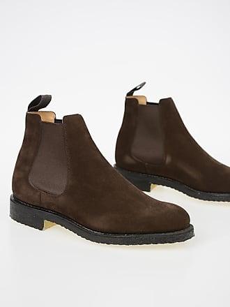 Moda Uomo  Acquista Stivali In Pelle di 251 Marche  264204508d0