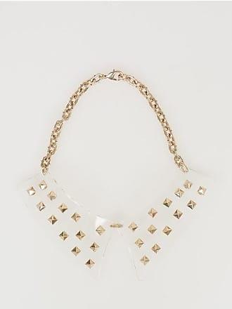 Valentino GARAVANI Studded Necklace size M