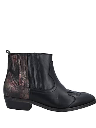Catarina Martins Catarina Martins Bottines Martins CHAUSSURES Bottines CHAUSSURES Catarina dIS4ywO6q