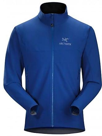 Arcteryx Veilance 174 Mode Sale Jetzt Bis Zu 45