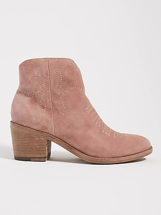 06847bff72 Cowboy Ankle Boots: Shop 106 Brands up to −70% | Stylight