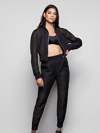 Good American Lounge Wear for Women − Sale: up to −81 ...