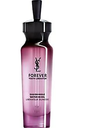 Yves Saint Laurent Beauty Womens Forever Youth Liberator Water-In-Oil